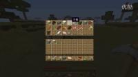 【国庆特别系列】Minecraftv1.10版本试玩生存 EP.2 许久不见的火柴房