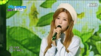 【APINK】A Pink 回归舞台《Ding Dong》LIVE现场版【1001】