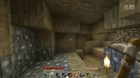 【国庆特别系列】Minecraftv1.10版本试玩生存EP.3 矿洞迷途寻钻石!
