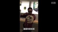 男子丟失蓝牙耳机,跑到苹果店怒砸iPhone 7!