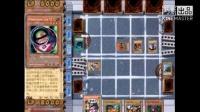 (粵語)【Campoints遊戲王卡片對決】《混沌力量》再戰城之內