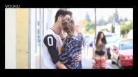 你输了 let's kiss (10)