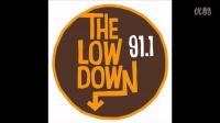 The Lowdown 91.1
