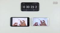iPhone 7 Plus vs 華為 榮耀 8 - 耗电对比测试!@成近田