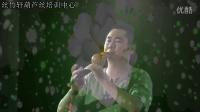 2.《茶歌》2016曲佤哈文葫芦丝音乐颁奖晚会