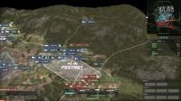 战争游戏红龙 华约装甲