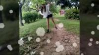 离开是最好的选择XiaoYing_Video_1475512471141