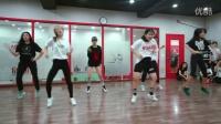 舞蹈 韩国美女激情表演