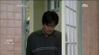 【韩语中字】《Happy Ending》04集