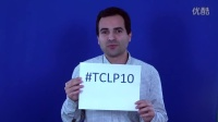 TCLP10 - Ever