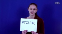 TCLP10 - Samantha