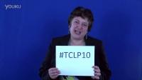 TCLP10 - Zara