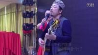 红山恋歌唱健康美丽(顾翔原创歌微电影故事)