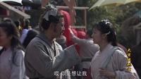 大宋提刑官01