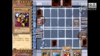 【Campoints遊戲王卡片對決】《混沌力量》決賽模式對決城之內