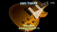 Blues Backing Track (in F) - TheGuitarLab.net -