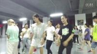 旦斯特皇家街舞集训营!!