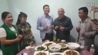 贵州山歌 吃饭之前先来一首,毕节方言歌曲之典范