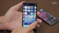 苹果 iPhone 7 vs 三星 Galaxy S7 深度評測!@成近田