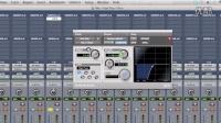 【5分钟混音技巧1】4. 5 Minutes To A Better Mix- High Pass Filter
