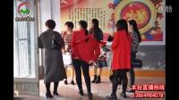 黄山中学89级同学毕业24年师生联谊会