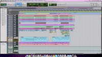 【5分钟混音技巧2】2. 5 Minutes To A Better Mix II- Most Important Section