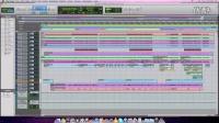 【5分钟混音技巧2】3. 5 Minutes To A Better Mix II- Most Important Instrument