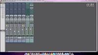 【5分钟混音技巧2】4. 5 Minutes To A Better Mix II- Phase Check Drums