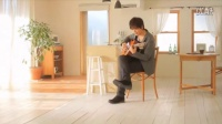 HD Kotaro Oshio- Brand New Wings PV