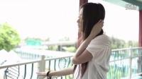 陳僖儀 Sita Chan  - beLIEve (忘川英文版) MV