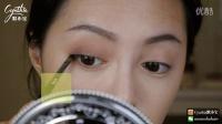 【默小宝】9月战利品体验妆 | 2016