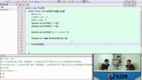 扣丁学堂 02 Java语法基本功 4 运算符 1