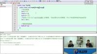 扣丁学堂 02 Java语法基本功 3 类型转换 关键字 转义字符