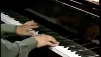 70:43分钟《音乐篇》5《学钢琴与教钢琴的要领与诀窍(6大类36个要领) 》献给教师和学生(周铭孙钢琴教学70:43分钟)
