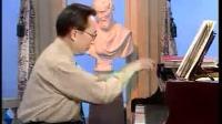 64:40分钟《协调篇》3《学钢琴与教钢琴的要领与诀窍(6大类36个要领) 》献给教师和学生(周铭孙钢琴教学64:40分钟)