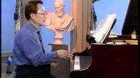 65:46分钟《节奏篇》4《学钢琴与教钢琴的要领与诀窍(6大类36个要领) 》献给教师和学生(周铭孙钢琴教学65:46分钟)