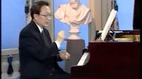 64:19分钟《入门篇》1《学钢琴与教钢琴的要领与诀窍(6大类36个要领) 》献给教师和学生(周铭孙钢琴教学64:19分钟)