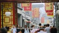 2016FIBA3x3世锦赛—中国队温武专访