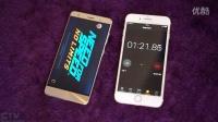 华硕 Zenfone 3 Deluxe 深入評測!6GB RAM 史上最美 Asus 手機?粤语@成近田