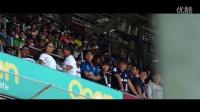 兰博基尼-宝珀Super Trofeo亚洲挑战赛泰国武里南站