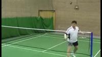 羽毛球教学视频 李在福(追球)全集 中文字幕 初学者到进阶_标清
