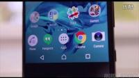 索尼 Sony Xperia XZ 上手评测!@成近田