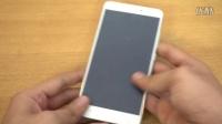 小米 红米Note 3 Pro - 开箱上手评测!@成近田