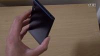 索尼 Sony Xperia XZ - 开箱上手评测!@成近田
