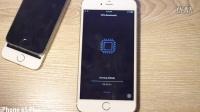iPhone 6S Plus - iOS 10.1 Beta3 -  Benchmark3,4跑分测试!@成近田