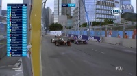 香港2016赛车车模