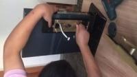 【SEL400安装】幻影安装视频