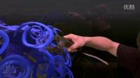 看雕塑家VR创作初体验
