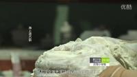 《寰行中国》第八集 海上遗古韵 高清字幕版