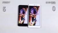 小米5s Plus vs iPhone 7 - 速度對比 - 評測視頻!@成近田